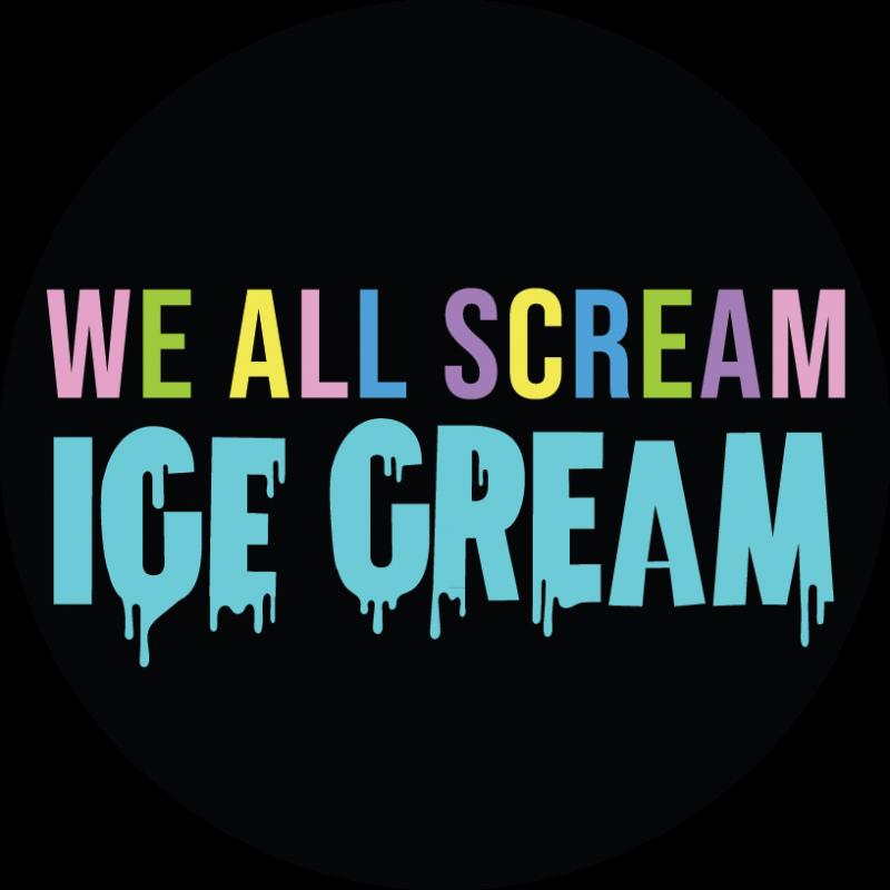 Stacey Lee Tween Ice Cream Party